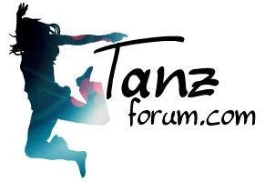 Tanz-Forum